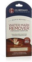 Crate & Barrel Guardsman ® Water Mark Remover