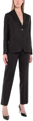 Tombolini Women's suits - Item 49480445ES