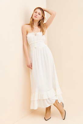Steele Andi Summer Dress