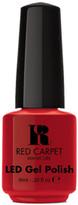 Red Carpet Manicure Red Carpet Reddy