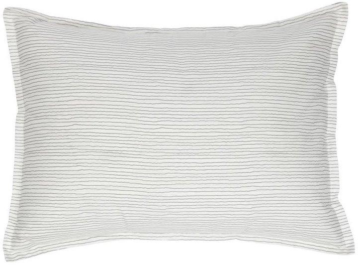 Argington Boudoir Pillow - Line