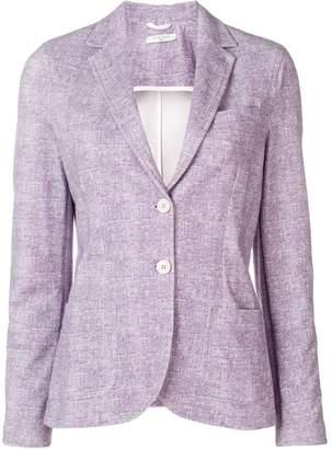1901 Circolo classic blazer