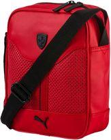 Puma Ferrari Portable Bag
