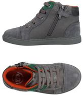 Mayoral High-tops & sneakers