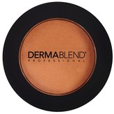 Dermablend 'Bronze Camo' Pressed Bronzing Powder - Bronze