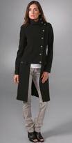 Twenty8twelve Truman Coat