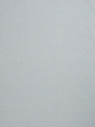 John Lewis & Partners Edie Plain Fabric, Soft Teal, Price Band C