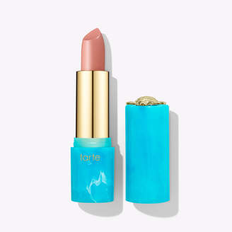 Limited-Edition Color Splash Lipstick In Pink Sands