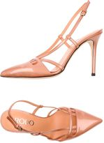 Rodo Pumps
