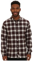 Toad&Co Flannagan Straight Hem Long Sleeve Shirt