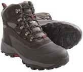 Kodiak Elk Snow Boots - Waterproof, Insulated (For Men)