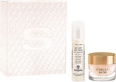 Sisley Supremÿa Baume All Day All Year Prestige Gift Set