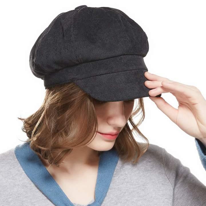 47f2c04c9eb2c Ladies Black Beret - ShopStyle Canada