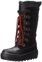 Pajar Women's Paige Boot