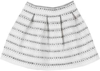 Lm Lulu Skirts - Item 35390574MA