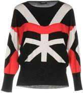 Byblos Sweaters