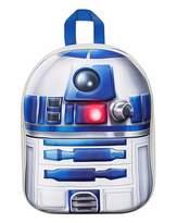 Star Wars Personalised Junior Backpack