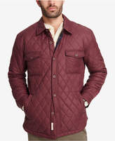 men's quilted jacket red - ShopStyle : red quilted jacket mens - Adamdwight.com