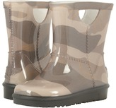 UGG Rahjee Camo Kids Shoes