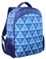 Nintendo Mario Icons Backpack