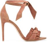 Alexandre Birman Lupita sandals