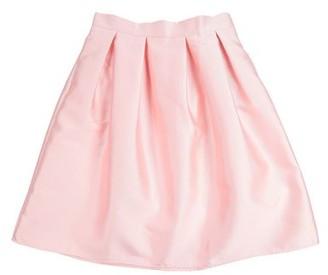 PETIT GINELLE Skirt
