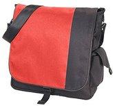 Dad Gear Sport Diaper Bag