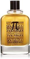 Givenchy PI for Men Eau De Toilette Spray, 5.0 Ounce