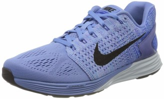 Nike WMNS Lunarglide 7 Womens Running Shoes