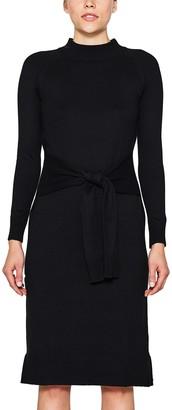 edc by Esprit Women's 107cc1e008 Dress
