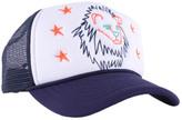 Stella McCartney Sale - Exclusive x Smallable - Lion Baseball Cap Kids
