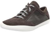 Camper Peu Slastic Low Top Sneaker