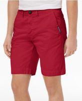 "Superdry Men's International Chino Cotton 9.6"" Shorts"