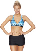Next Native Mantra 28 Min Sport Bra