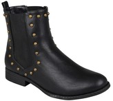 Hailey Jeans Women's Hailey Jeans Boots