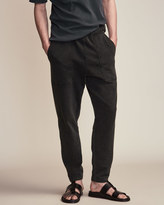 Raw State Jersey Jogger