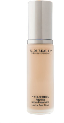 Juice Beauty Phyto-Pigments Flawless Serum Foundation 30Ml 14 Sand