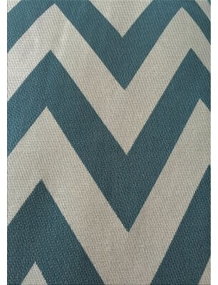 Latitude Run Patterned Rugs Shop The World S Largest Collection Of Fashion Shopstyle