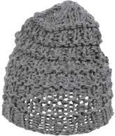 Gigi Burris Millinery Hats - Item 46522348