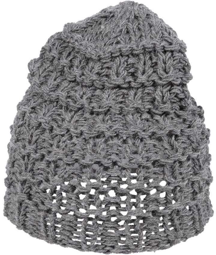 Gigi Burris Millinery Hats - Item 46522348GJ