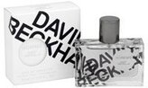 David Beckham Homme Mens New Eau De Toilette Fragrance Spray 30ml Essence Scent by Beckham