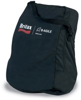 Britax USA B-Agile Travel Bag B-Agile Stroller Travel Bag