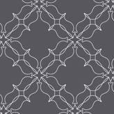 2Modern Aimee Wilder - Loops Wallpaper