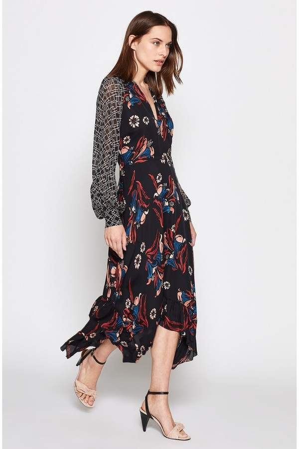 6c85a5bb840 Joie Cocktail Dresses - ShopStyle