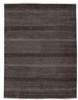 Kara Hampton Collection Oriental Rug