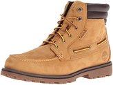 Timberland Oakwell K Hiking Boot