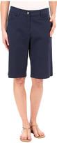 Pendleton Harper Shorts