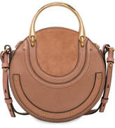 Chloé Pixie Small Shoulder Bag