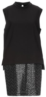 Hoss Intropia Short dress