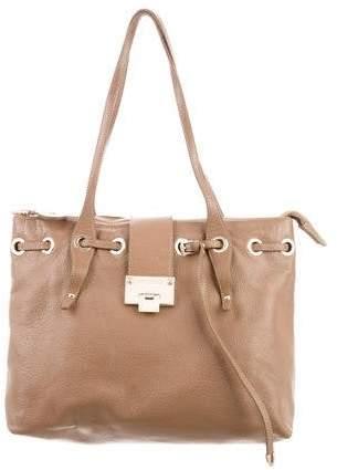 4f0138edeb Jimmy Choo Tote Bags - ShopStyle